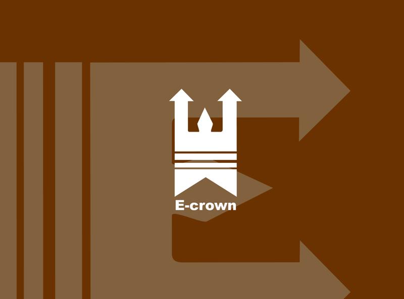 e crown