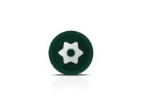 Pixelflex logo 800x600b