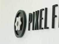 Pixelflex signage 04