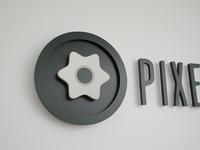 Pixelflex signage 06