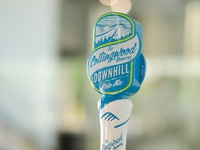 Collingwood brewery 4