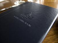 Bigwin island spring menus 05