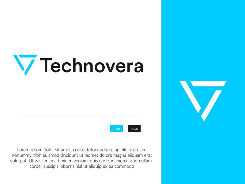 Consulting company logo consulting logo graphic design logodesign brand identity