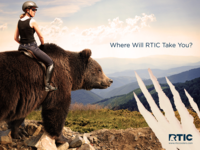 RTIC Bear Concept