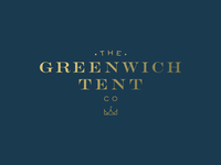 The Greenwich Tent Company