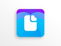 App Icon #005