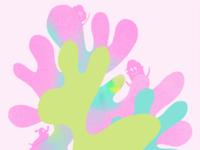 Glob Critters