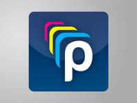 Printations Icon