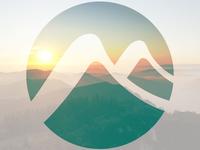 Vertical Faith Chruch Logo