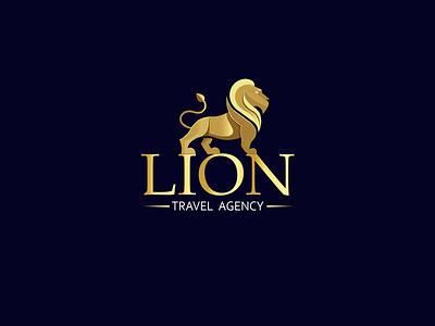 luxury brand luxary logo flat clever monogram logo design logo business illustration professional and modern logo creative and professional  logo branding