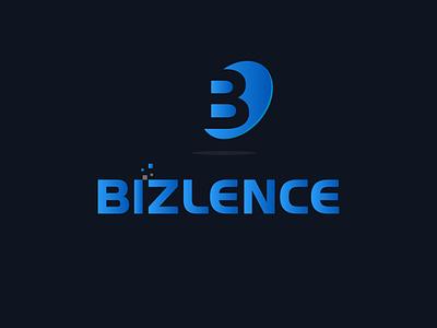 brand logo luxary logo flat logo clever monogram logo business professional and modern logo design illustration creative and professional  logo branding