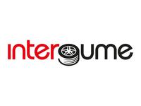 Intergume logo