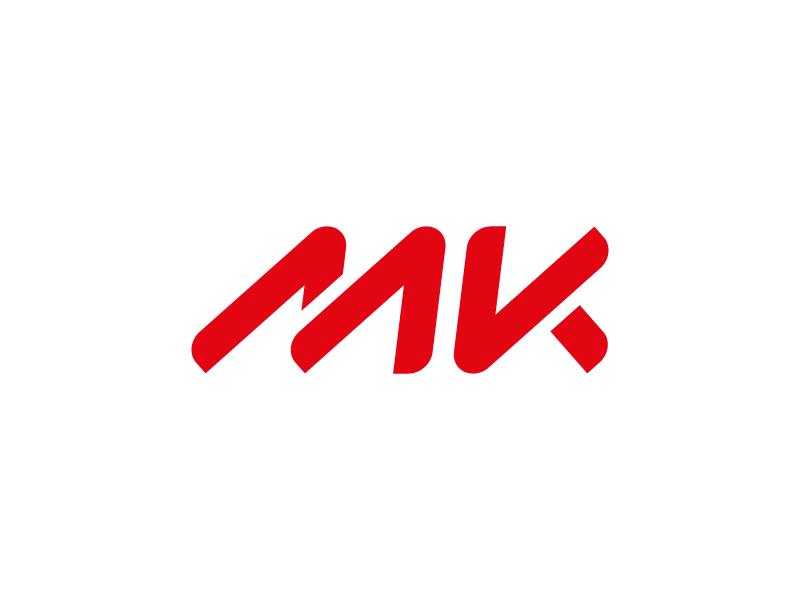 Mk Design Studio