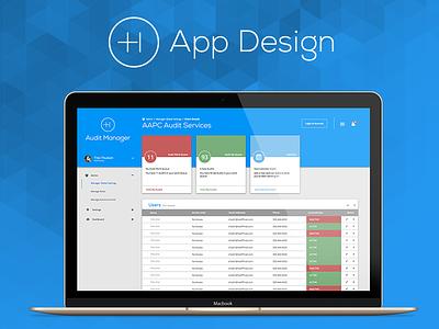 Application Prototype ux product design cards ui app design material design
