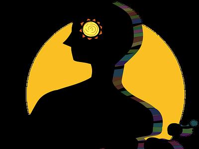 splosh icon characterdesign digitalart design illustration