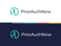 PriorAuthNow Brand