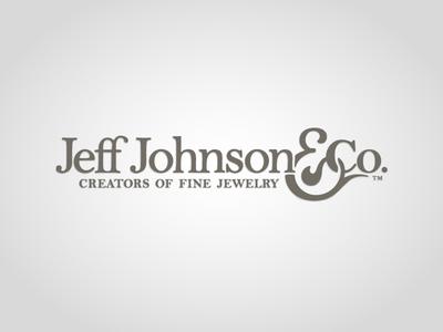 Jeff Johnson & Co. Logo
