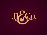 Jeff Johnson & Co. Monogram