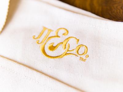 Jeff Johnson & Co. Photography