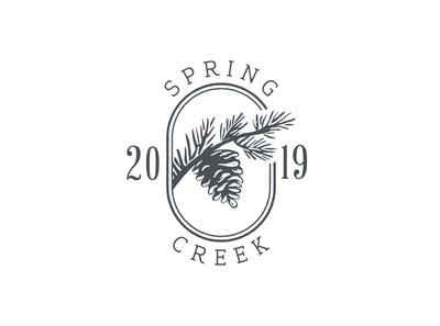 Spring Creek Seal