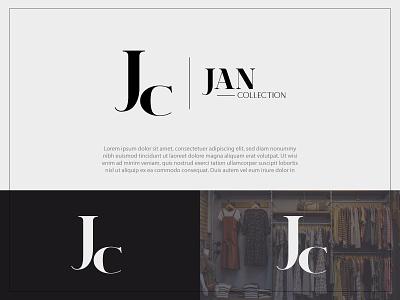 Logo Design ui graphic design art flat minimal typography branding logo illustration design