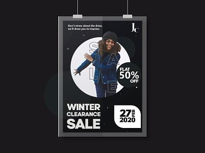 Poster Design illustration typography flyer design flyer poster design poster minimal logo graphic design design branding art