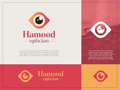Logo Design ux ui typography illustration minimal logo graphic design design branding art