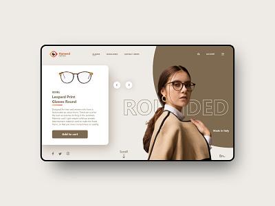 Web Design app design application design software design website design website web design app ux ui graphic design design branding art