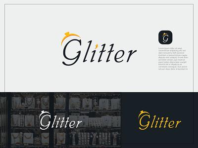 Logo Design logodesign ux ui typography minimal logo graphic design design branding art