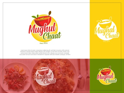 Logo Design emblem logo creative round logo design logodesign logos emblem design emblems emblem minimal logo graphic design design emblem logo branding art