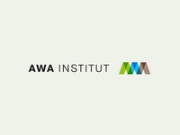 AWA Institut