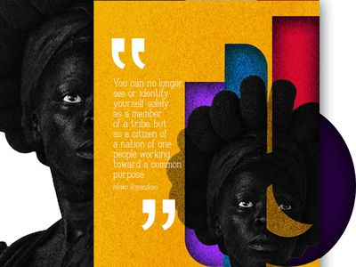 WearBlack Identity motivate empower inspire art ghana rerdsystem african animals newpost colourful idenity blackagenda african woman poster a day african blackskin poster 2021trend black lives matter poster design africa
