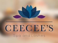 Ceecee's Spa and Lashes