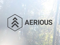 Aeriousgear