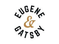 Eugene & Gatsby