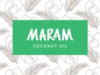 Maram