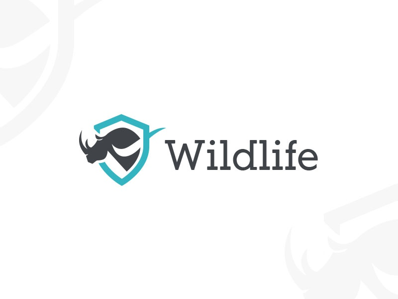 #4 Wildlife- 30daylogochallenge