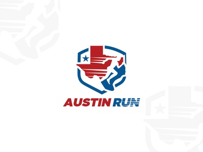 #6 Austin Run - A run for a cause event