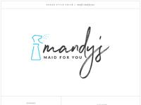 Mandy style