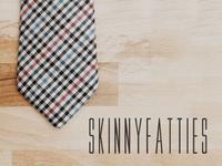 Skinnyfatties