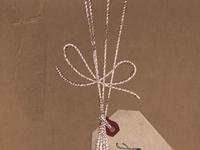 Ampersand Album Art