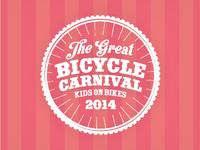 The Great Bicycle Carnival