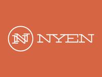 Nyen Logo