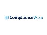 ComplianceWise Logo