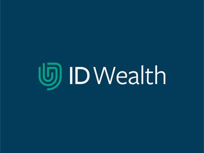 ID Wealth