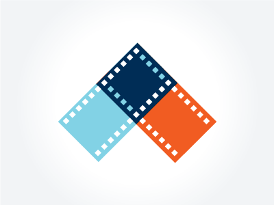 Colorado Springs Film Commission film mountain colorado cross