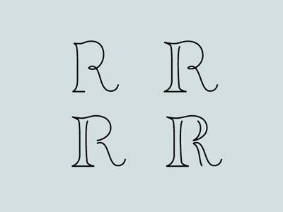 R drbl