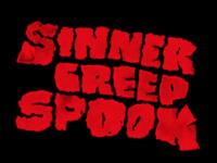 Sinner Creep Spook