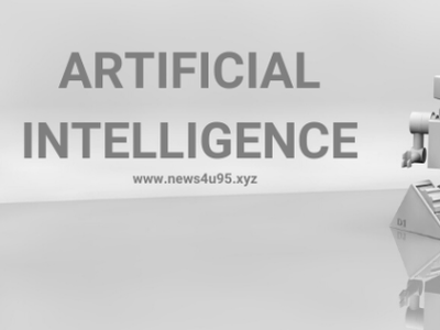 What is Artificial Intelligence (AI)? | Introduction and Working