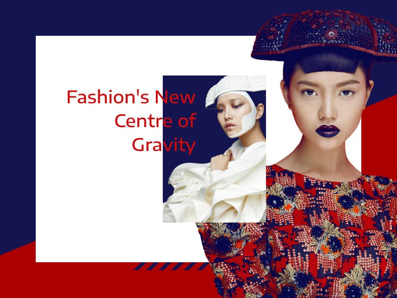 Fashion article layout simple profile minimal photography website typography modern layout fashion ecommerce